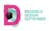Brussels Design September