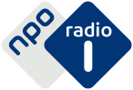 NPO_Radio_1_logo_2014.svg