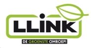 Omroep LLink